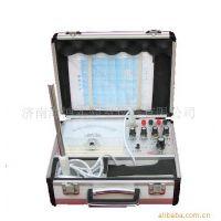 山东济南专业供应热球式风速仪 风速计 气象仪器