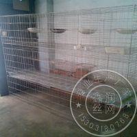鸽笼设计图 怎样自己制作鸽笼 肉鸽鸽笼制作图 热销推荐