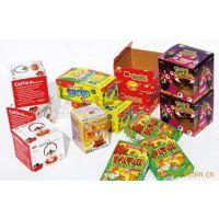 专业供应纸盒 (价便质优!纸盒印刷,欢迎来电咨询)