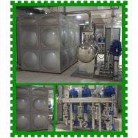 海南万宁二次供水设备,奥凯供水(已认证),小区二次供水设备