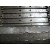 不锈钢链板2014报价|不锈钢链板价格***低|润通机械