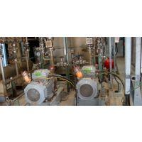 高级智能数码加脂器|重复使用性加脂泵Pulsarlube M 装载机械