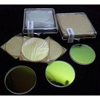 供应深圳思博威激光焊接机保护镜片,脉冲氙灯