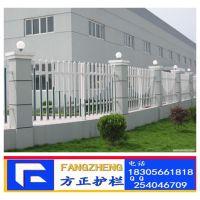 供应安徽合肥PVC型材 安徽合肥PVC护栏型材 江苏南京PVC型材 江苏南京PVC护栏型材