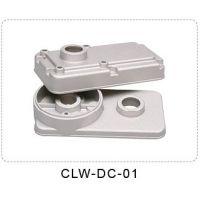 供应压铸件 微电机端盖专业制造商