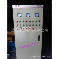 供应110KW一拖二变频电柜 电气控制 水泵风机 控制柜 成套配电柜