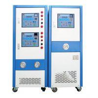 供应利德盛层压机专用模温机,导热油加热器,模具温度控制机