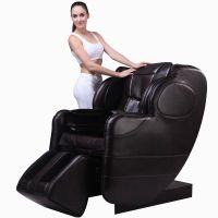 春天印象按摩椅S350帝王椅诚招河南按摩椅市场经销商加盟合作