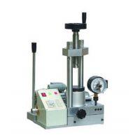 供应SDY-20手电两用两用粉末压片机(手动 电动)