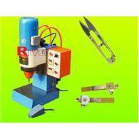 武汉气动铆接机,瑞威特气动铆接机-pneumatic riveting machine