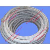 内径76mm阻燃橡胶风管|阻燃橡胶风管流水线生产的价格