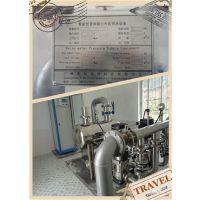 全自动变频供水设备_奥凯品质坚持所坚持(图)_恒压变频供水设备