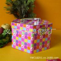 供应印刷彩盒,手提盒,化妆品盒,香水盒,异型盒,组合套装