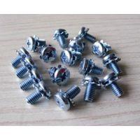 SurTec555(SurTec555S)三价蓝白钝化封闭剂