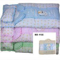 宝艺3057婴儿抱被纯棉春季 抱被 新生儿 婴儿被子 抱毯1231