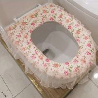 马桶套   厕所垫   马桶垫   厂家直销特价出售