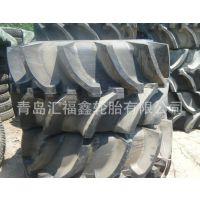 供应8.3-24水田高花轮胎桦林轮胎