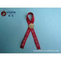 供应棉带丝网印刷 杭州丝网印刷 材料丝网印刷