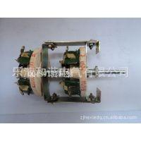 供应批发功率可调电阻BC1-50W/2-100 双联 50W 100欧姆