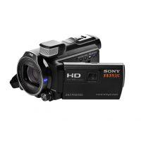 供应供应索尼防爆数码摄像机(Ex 1301)