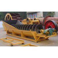 FG-75移动洗沙机械|矿用滚筒洗石机|水洗石子机