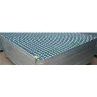 异形钢格板那家好、镀锌钢格板那里好、专业生产高质量钢格板满足客户需求