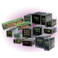 欧陆官网,欧陆温控器,陆温控表,Eurotherm温控器,Eurotherm官网