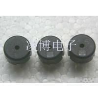 PKM13EPY4002-B0 进口原装 村田蜂鸣器