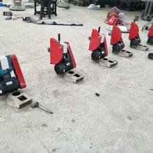 江西南昌600型快速地面切桩机价格18863718570