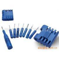 供应八批头工具 组合螺丝刀工具 家用螺丝刀组合 组合螺丝刀