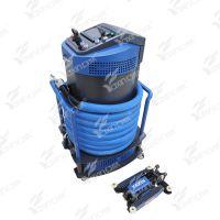 YX-QSR(T)-A 亚欣特种防爆防静电风管清洗机器人