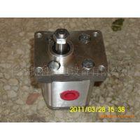 长沙振科液压长期供应齿轮泵