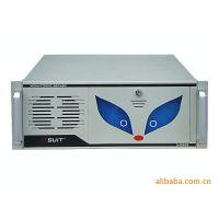 iok 4U服务器机箱/安防监控设备/存储工控机箱/机箱生产厂家直销