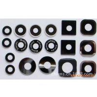 深圳摄像头镜片厂家销售 亚克力镜片 手机摄像头镜片