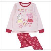 韩版品牌外贸童装套装批发供应 秋装新款长袖童家居服睡衣套装