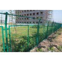 运城果园保护区隔离网,运城果园圈地护栏网价格,运城圈地鸡鸭养殖围栏网,运城浸塑围栏网格