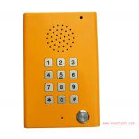 供应净化车间用的电话,无尘车间安装的电话机,洁净室安的电话机