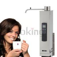 荷兰Animo咖啡机 墙上型咖啡机(不连咖啡桶) 咖啡店设备 CB5 5升