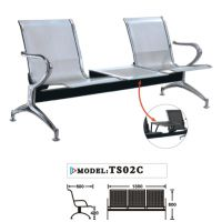 供应'新款'教室连排椅,不锈钢机场椅,【特价促销】