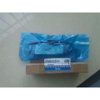 现货供应 正品原装日本SMC电磁阀SY5420-5LZD-01