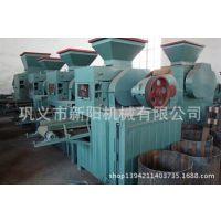 促销新型高效型煤压球机 郑州碳粉煤粉压球机 强力高压压球机设备