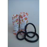 大量供应台湾YEI系列油封 橡胶材质密封件 方形多用途密封件