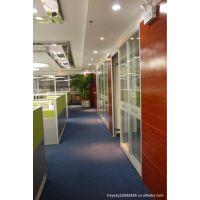 供应室内装饰设计工程 建筑工程