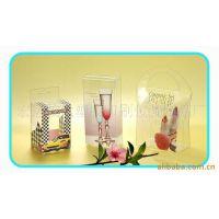 供应PVC盒,PET盒子,PP塑料盒,塑胶透明容量盒,精致美观,价优!