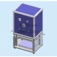 深圳市鸿博尔自动化设备有限公司_电池实验设备/极片冲切机报价/供应/型号/规格