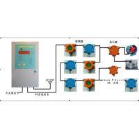 QD6310氧气报警器 氧气浓度报警器