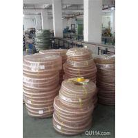 新余pu通风管、工业专用pu通风管、除尘pu通风管、兴盛橡塑