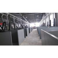 焊接技校,焊接工厂,焊接工位,集中式除尘设备