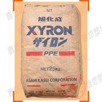 PPE/日本旭化成/X352H 抗翘曲 增强级ppe