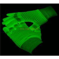 厂家直销夜光塑胶桶夜光粉,夜光塑料桶夜光粉,永远发光磷光粉